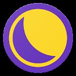Лунный Календарь Icon