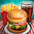 Kitchen Craze: Food Restaurant Chef Cooking Games file APK for Gaming PC/PS3/PS4 Smart TV