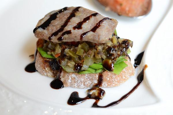 特香齋西餐廳 老店傳統的美味 捷運府中站美食