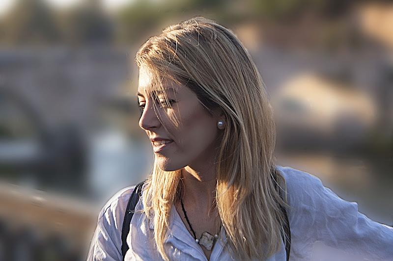Semplicemente Chiara di albertocastagnaphoto