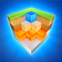 Craftium: Exploration & Survival icon