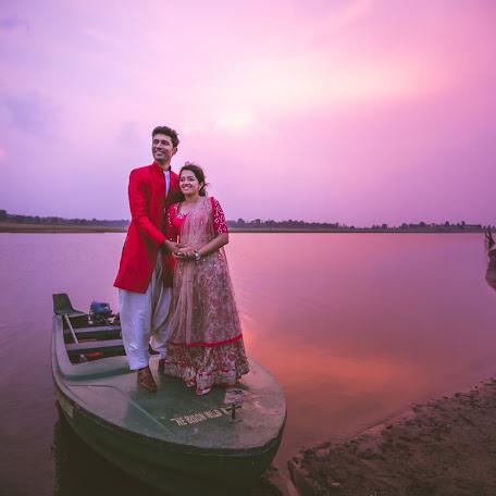 Wedding photographer Sudha Mukesh (SudhaMukesh). Photo of 23.06.2016