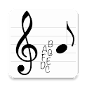 Music Notes Learning icon