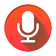 Cool Voice Effects icon