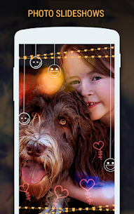 Vizmato Mod Apk Pro (All Unlocked) 4