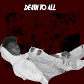 Death to All (Extended Suicide Collection)