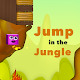 Download Jumping in the Jungle For PC Windows and Mac