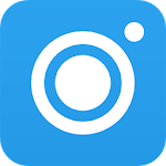 Avatan - Photo Editor Touch Up Icon