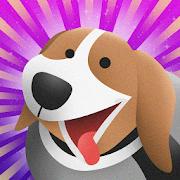 Download Game Astrodog [Mod: a lot of money] APK Mod Free