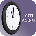 The Official Anti-aging Revolu icon