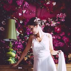 Wedding photographer Bambaylina Storytellers (BambayLina). Photo of 21.12.2017