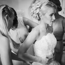Wedding photographer Artem Elin (WarWaR). Photo of 03.01.2014