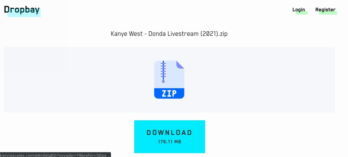 C:\Users\LAZARE~1\AppData\Local\Temp\Rar$DRa17856.44347\Kanye West\2.png