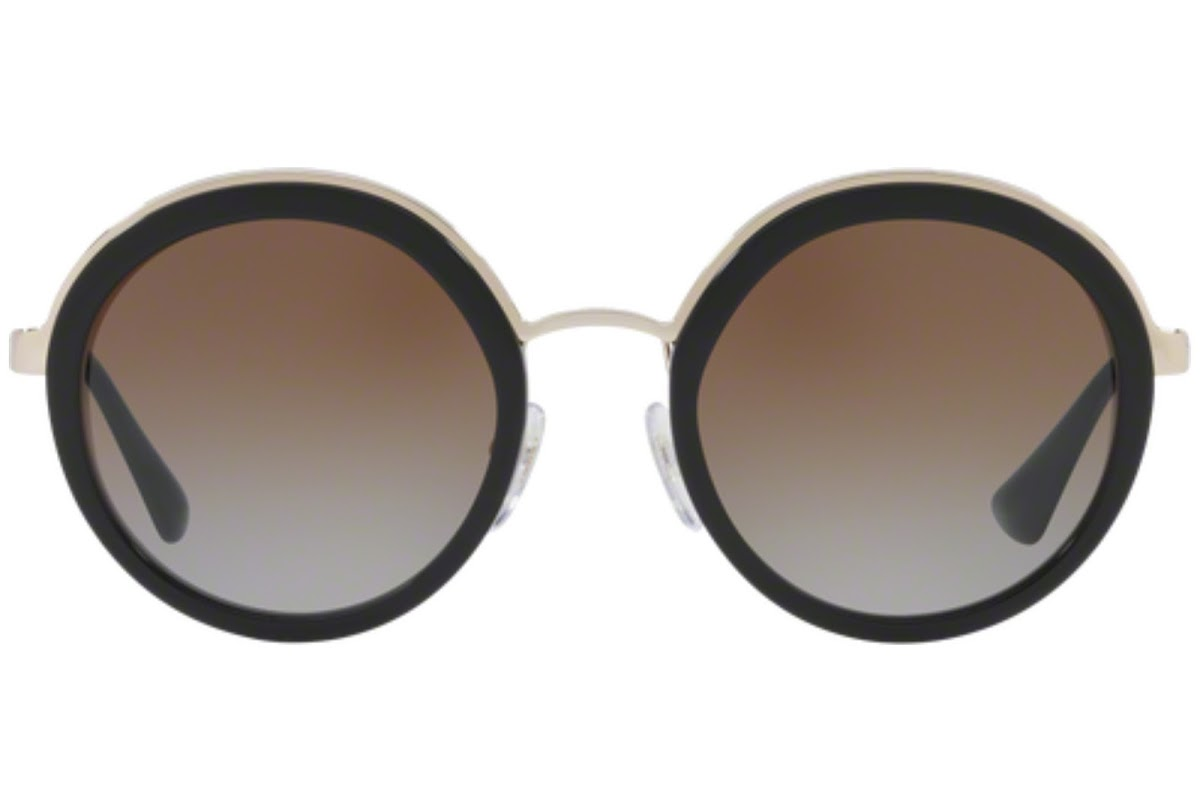 635c26f92da1 Buy Prada PR 50TS C54 1AB6E1 Sunglasses