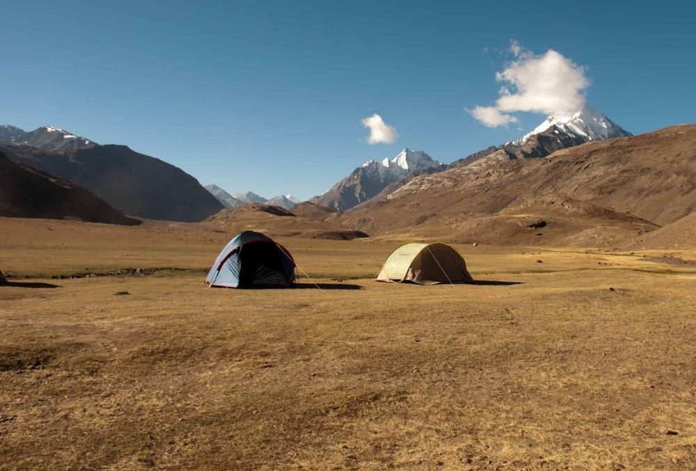 things-do-spiti-valley-camping-at-chandratal_image