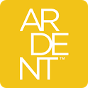Ardent eBanking icon