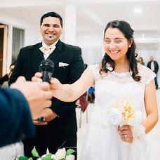 Wedding photographer Luciano Arri (LucianoArri). Photo of 12.09.2017