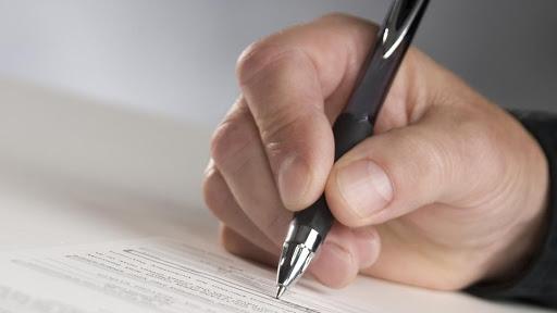 contrat-et-recrutement-d-expatrie