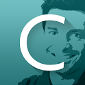 Chayanne Movement icon
