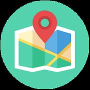 Fake GPS location && Location Changer Free