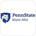 Penn State Mont Alto icon