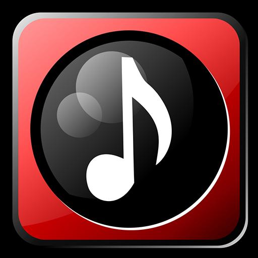 Musica Luis Fonsi Despacito