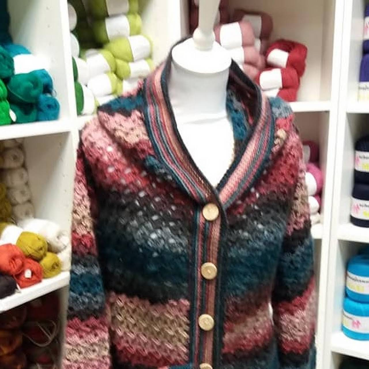 Saiko Hobbys Winkel In Wilsele