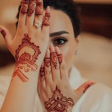 Wedding photographer Diana Shishkina (DianaShishkina). Photo of 04.09.2018