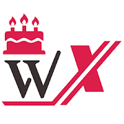 WishX : Daily Quotes & Birthday Wishes