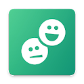Anxiety Tracker - Stress and Anxiety Log icon