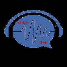 Radio Cidade FM Santa Brigidaba Download on Windows