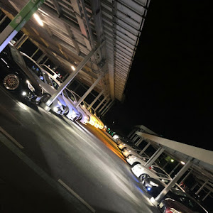 マークX GRX120 Sパケのカスタム事例画像 埼玉の政くんさんの2019年05月19日12:53の投稿