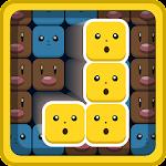 Block Puzzle Drago Icon