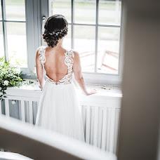 Wedding photographer Fani Momentu (FaniMomentu). Photo of 01.12.2017