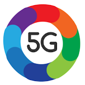 5G Browser - Fast and Minimal