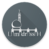 Madrassah - Arabic vocabulary