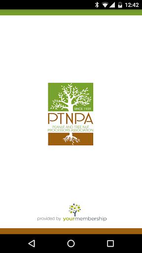 PTNPA Events