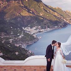 Wedding photographer Marco Cammertoni (MARCOCAMMERTONI). Photo of 19.06.2018