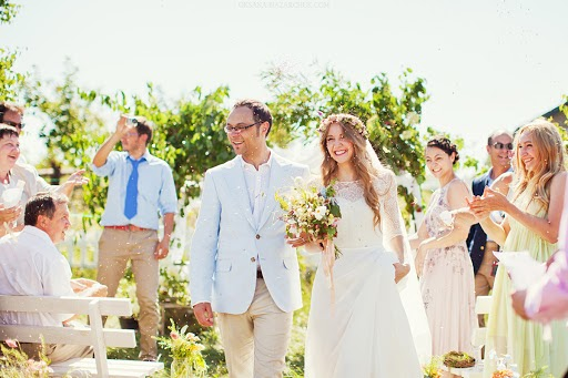 Wedding photographer Oksana Nazarchuk (aprilante). Photo of 17.12.2015