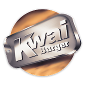 Tải Kwai Burger APK