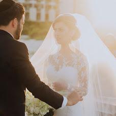 Wedding photographer Héctor Rodríguez (hectorodriguez). Photo of 30.01.2017