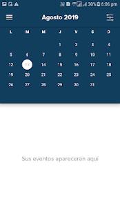 Instituto Pablo Freire for PC-Windows 7,8,10 and Mac apk screenshot 3