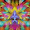 PW 4a x-sym of SplitFeathers7 by MIchael Bourne 11-25-18 PZ Pix.jpg