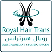 ROYAL HAIR TRANS