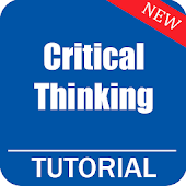 Critical Thinking Skill - Think The Right Way