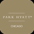 Park Hyatt Chicago icon