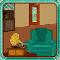 Escape Games-My Lounge Room icon