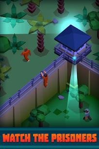 تحميل Prison Empire Tycoon v0.9.3 للأندرويد مجاناً آخر إصدار 5