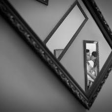 Wedding photographer Cătălin Părpălea (pcata). Photo of 21.09.2015