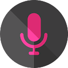 Free Sirii Assistant icon